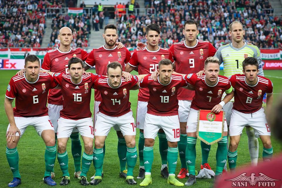 Előre Magyar Srácok, egy dalszöveg története