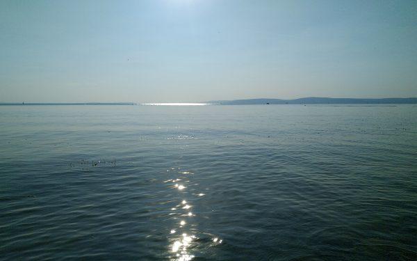 A magyar és a tenger
